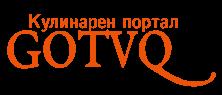 Gotvq.com лого